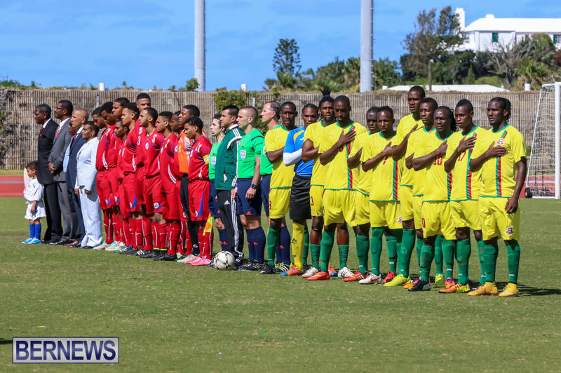 Grenada-vs-Bermuda-Football-March-8-2015-3