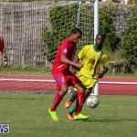 Grenada vs Bermuda Football, March 8 2015-31