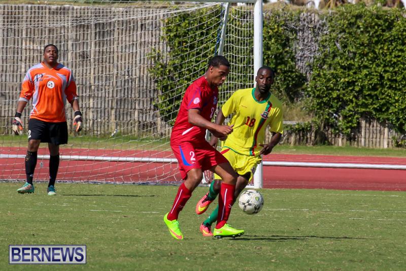 Grenada-vs-Bermuda-Football-March-8-2015-31