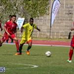 Grenada vs Bermuda Football, March 8 2015-33