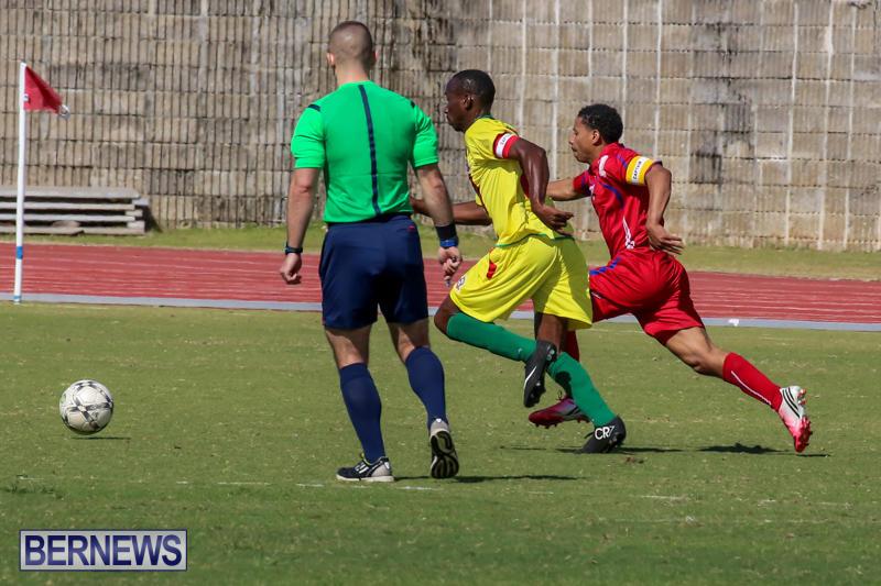 Grenada-vs-Bermuda-Football-March-8-2015-36