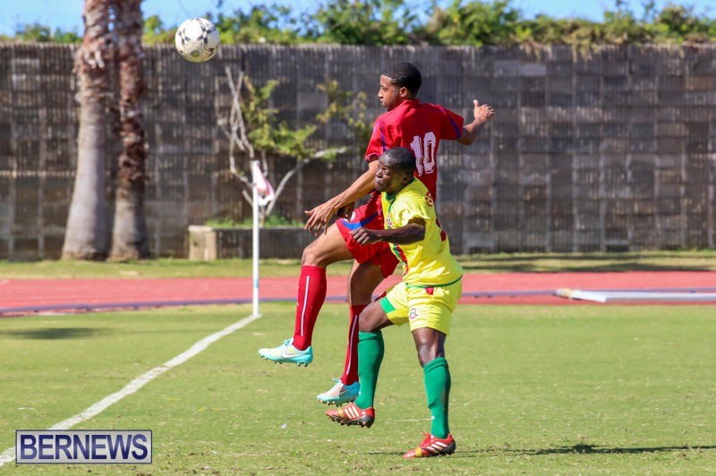 Grenada-vs-Bermuda-Football-March-8-2015-37
