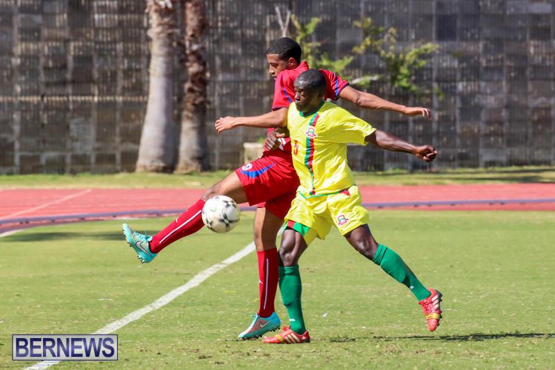 Grenada-vs-Bermuda-Football-March-8-2015-38