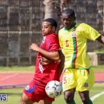 Grenada vs Bermuda Football, March 8 2015-39
