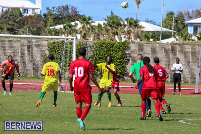 Grenada-vs-Bermuda-Football-March-8-2015-40