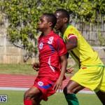 Grenada vs Bermuda Football, March 8 2015-42