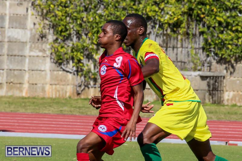 Grenada-vs-Bermuda-Football-March-8-2015-42