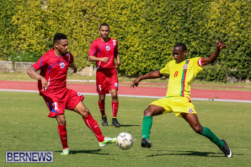 Grenada-vs-Bermuda-Football-March-8-2015-43