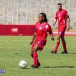 Grenada vs Bermuda Football, March 8 2015-45