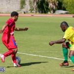 Grenada vs Bermuda Football, March 8 2015-49