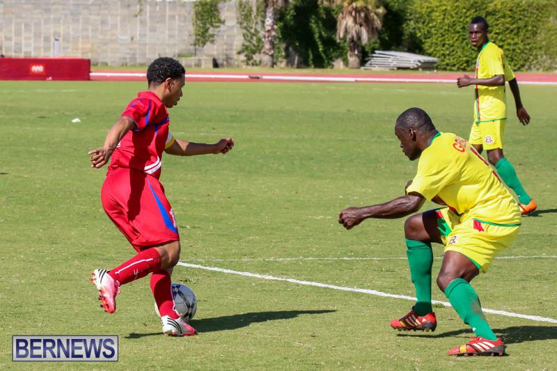 Grenada-vs-Bermuda-Football-March-8-2015-49