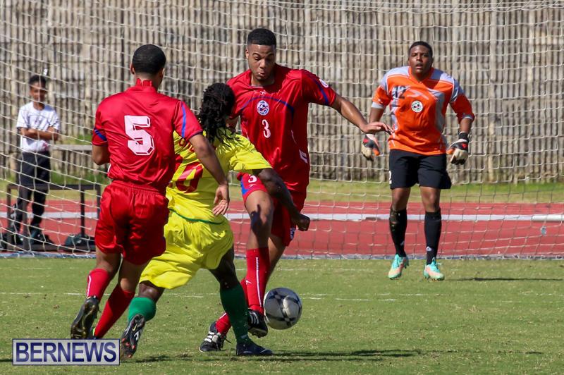 Grenada-vs-Bermuda-Football-March-8-2015-51