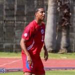 Grenada vs Bermuda Football, March 8 2015-52