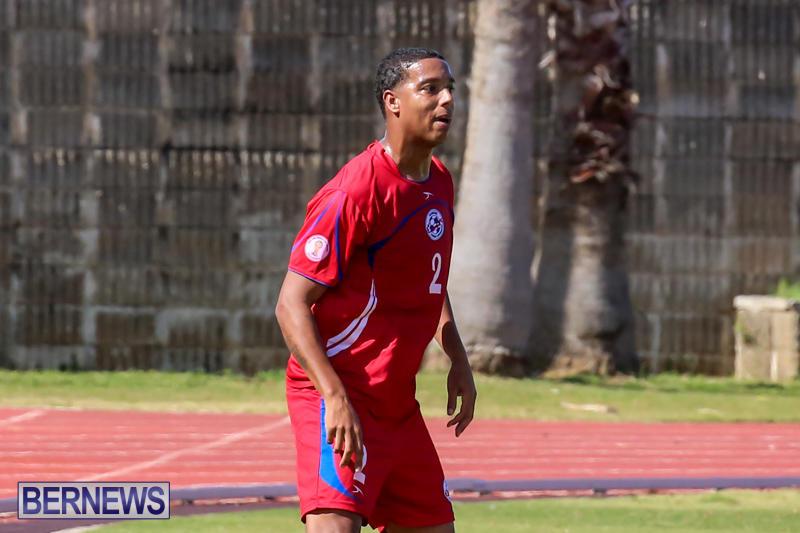 Grenada-vs-Bermuda-Football-March-8-2015-52