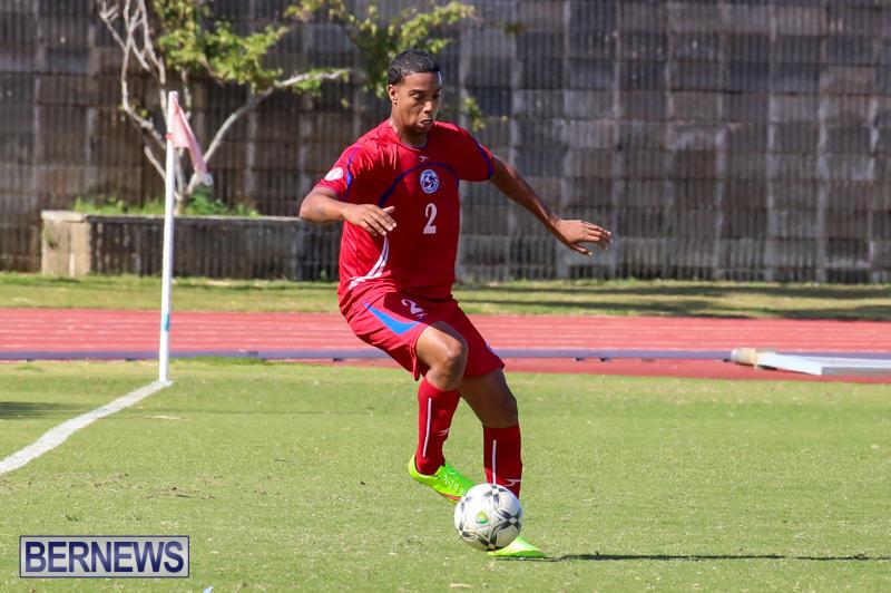 Grenada-vs-Bermuda-Football-March-8-2015-53