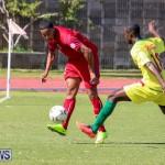 Grenada vs Bermuda Football, March 8 2015-54