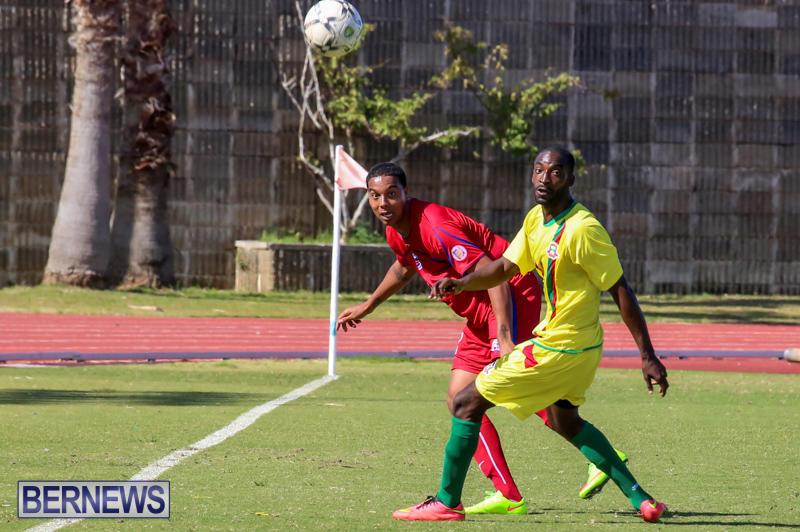 Grenada-vs-Bermuda-Football-March-8-2015-55