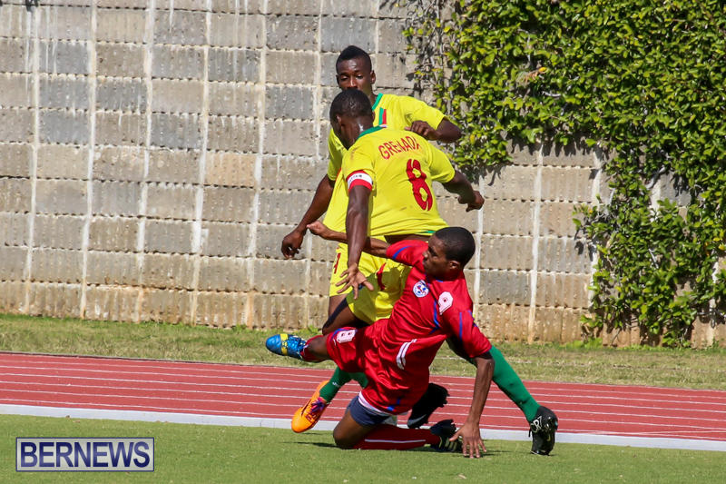 Grenada-vs-Bermuda-Football-March-8-2015-56