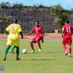 Grenada vs Bermuda Football, March 8 2015-58