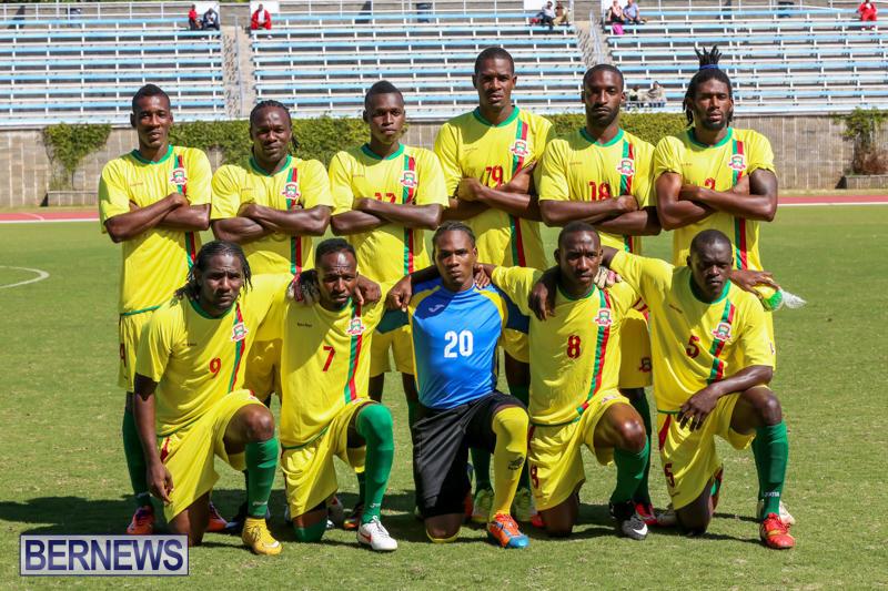 Grenada-vs-Bermuda-Football-March-8-2015-6