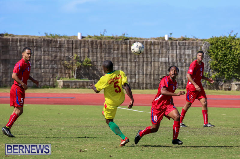 Grenada-vs-Bermuda-Football-March-8-2015-60