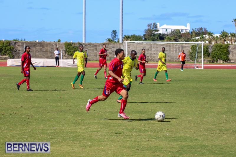 Grenada-vs-Bermuda-Football-March-8-2015-62