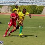 Grenada vs Bermuda Football, March 8 2015-63