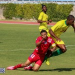 Grenada vs Bermuda Football, March 8 2015-64