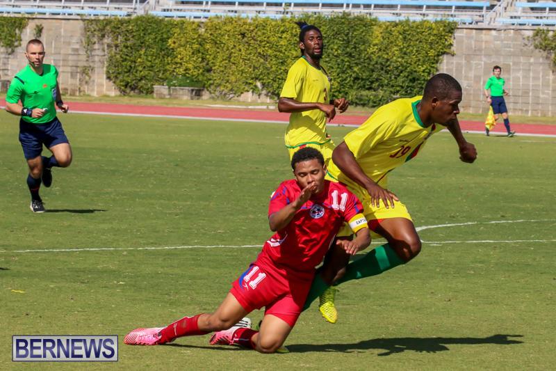Grenada-vs-Bermuda-Football-March-8-2015-64