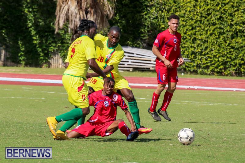Grenada-vs-Bermuda-Football-March-8-2015-66