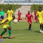 Grenada vs Bermuda Football, March 8 2015-68