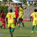 Grenada vs Bermuda Football, March 8 2015-69