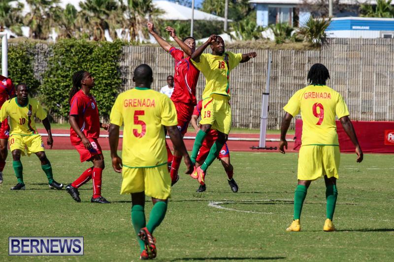 Grenada-vs-Bermuda-Football-March-8-2015-69