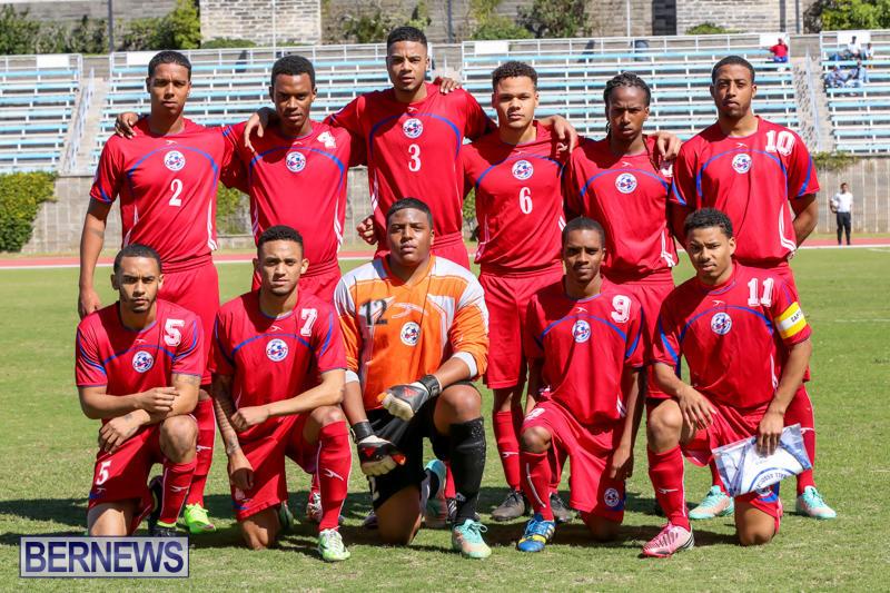 Grenada-vs-Bermuda-Football-March-8-2015-7