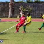 Grenada vs Bermuda Football, March 8 2015-73