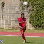 Grenada vs Bermuda Football, March 8 2015-75