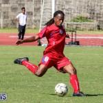 Grenada vs Bermuda Football, March 8 2015-76