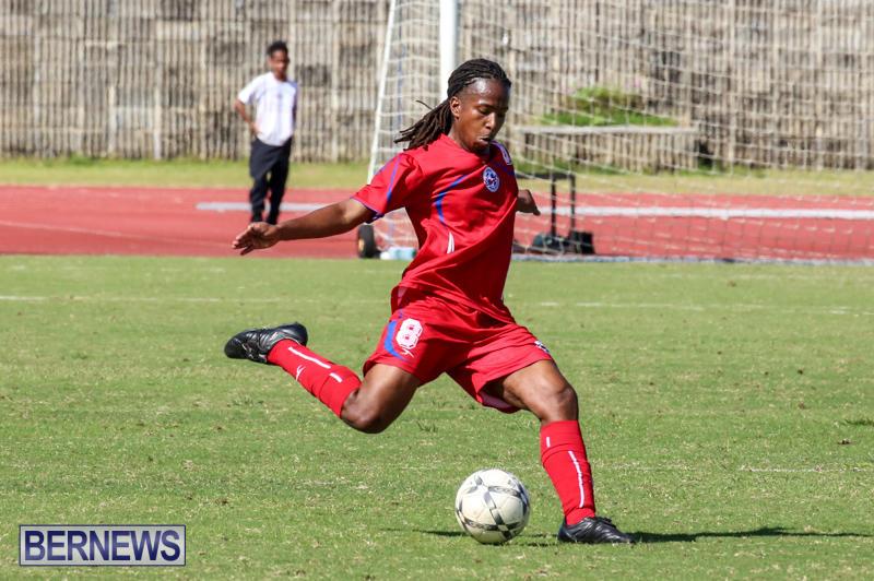 Grenada-vs-Bermuda-Football-March-8-2015-76