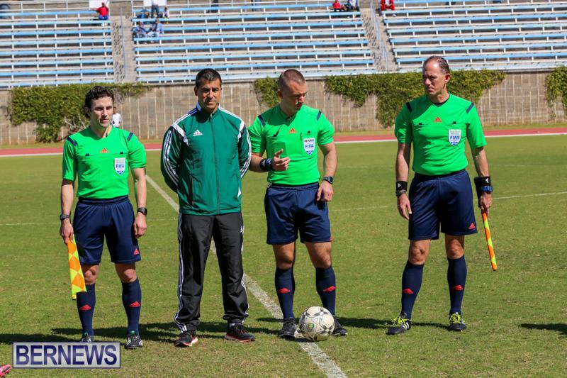 Grenada-vs-Bermuda-Football-March-8-2015-8