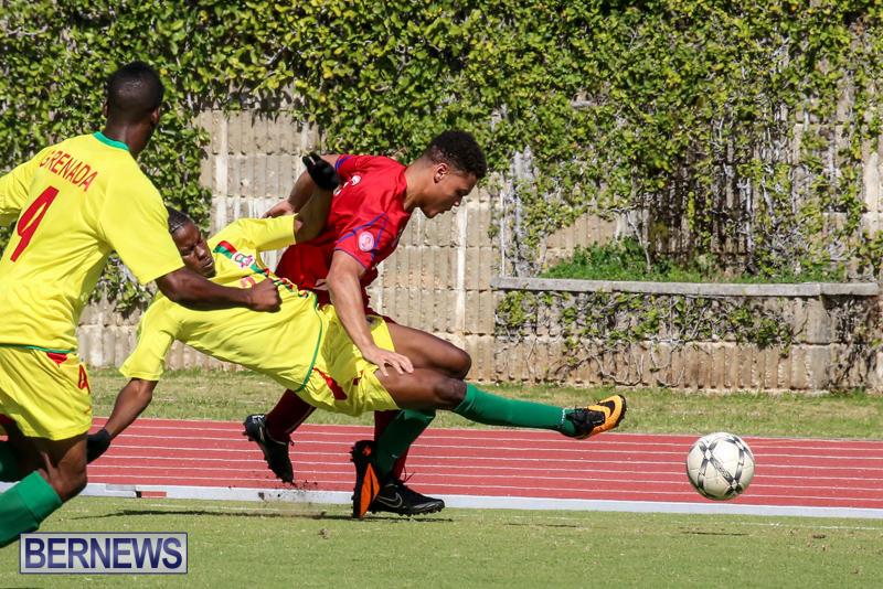 Grenada-vs-Bermuda-Football-March-8-2015-80