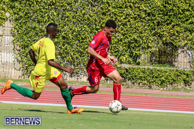 Grenada-vs-Bermuda-Football-March-8-2015-82