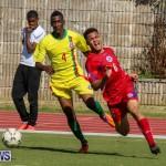 Grenada vs Bermuda Football, March 8 2015-84