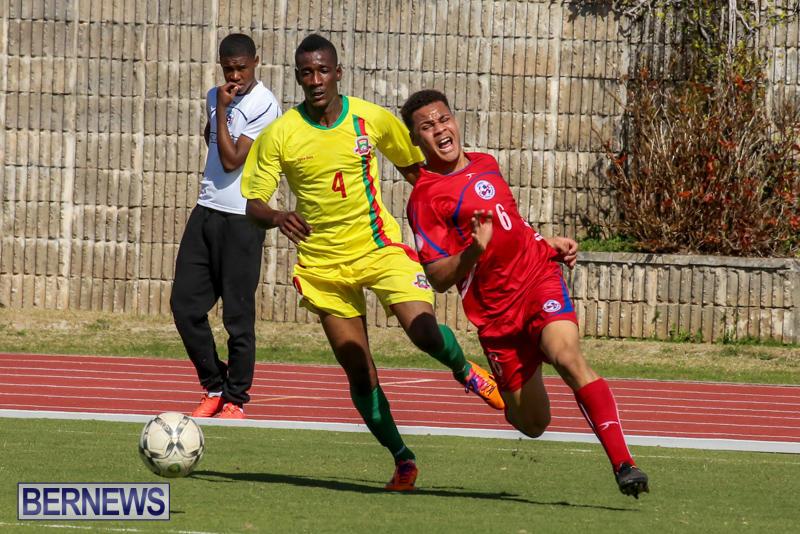 Grenada-vs-Bermuda-Football-March-8-2015-84