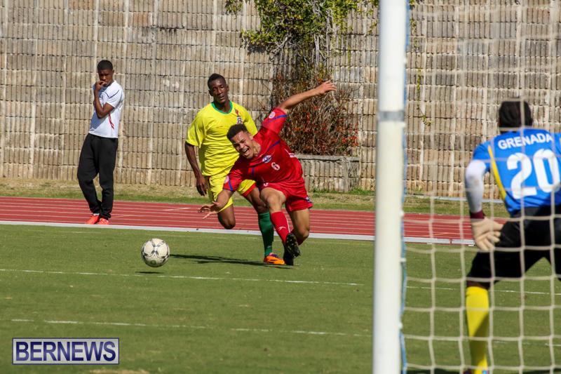 Grenada-vs-Bermuda-Football-March-8-2015-85