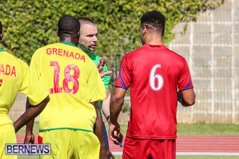 Grenada-vs-Bermuda-Football-March-8-2015-86