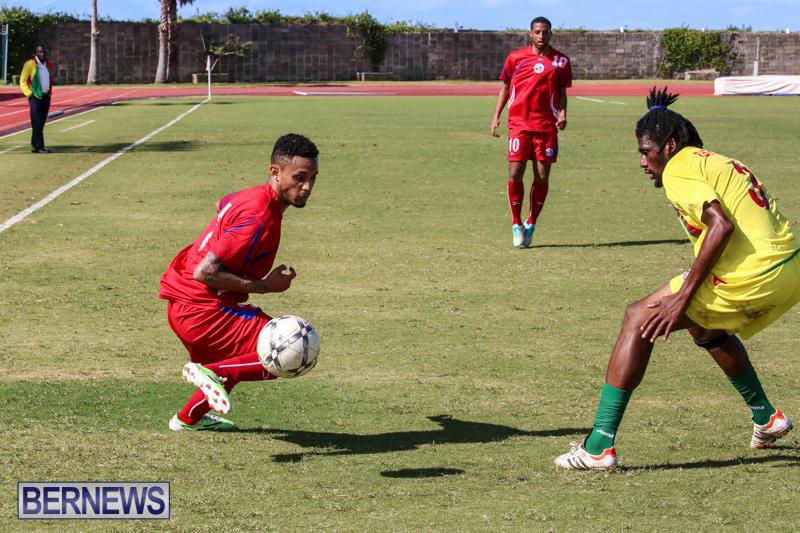 Grenada-vs-Bermuda-Football-March-8-2015-90