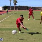 Grenada vs Bermuda Football, March 8 2015-91