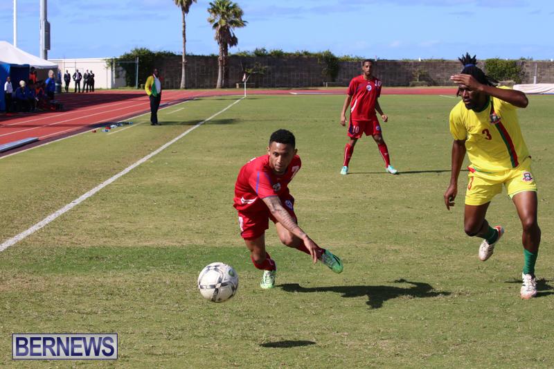 Grenada-vs-Bermuda-Football-March-8-2015-91