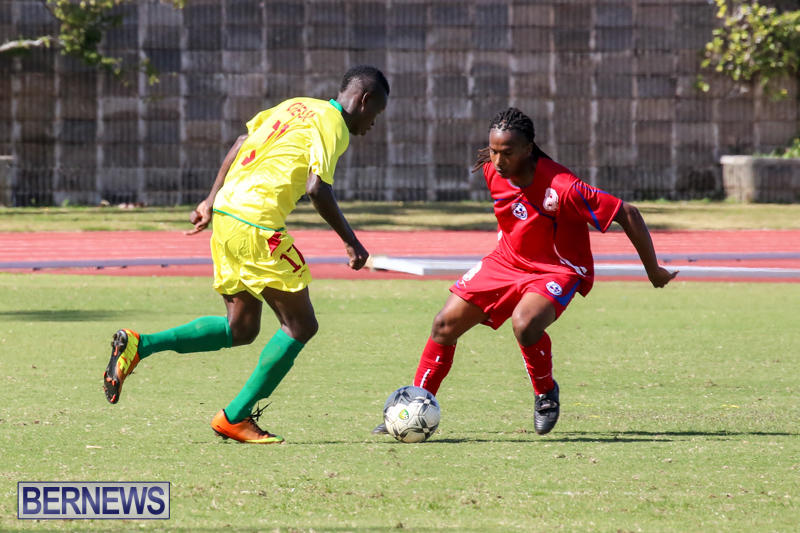 Grenada-vs-Bermuda-Football-March-8-2015-92