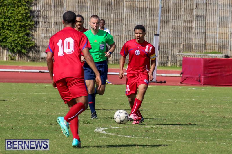 Grenada-vs-Bermuda-Football-March-8-2015-93